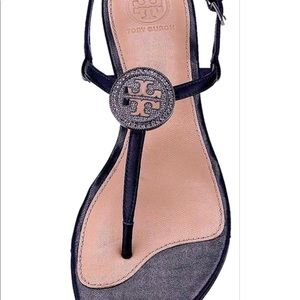 😍💥Tory Burch Miller Style sandals❗️❗️